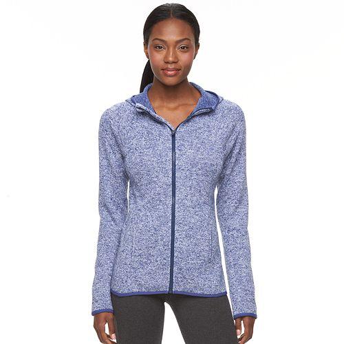 Fact: every BFer needs a cheap, decent-looking front-zipsweatshirt