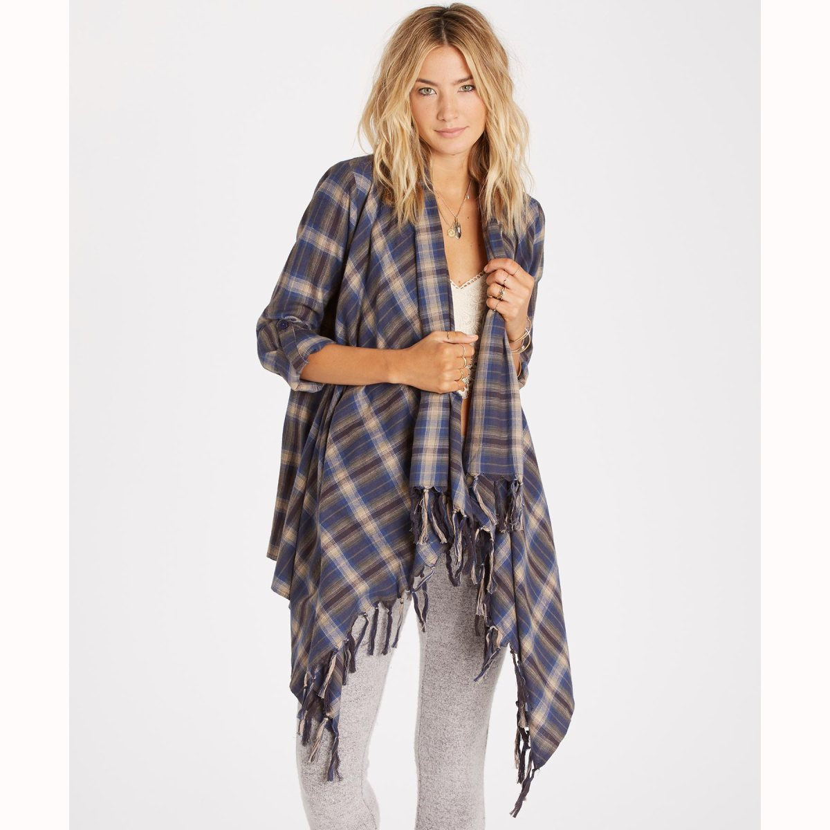 Wearable Nursing Cover/Blanketeeek